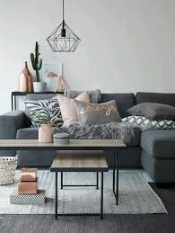 Living Room Decor Tumblr Magnificent In Home Ideas With Kitchen