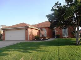 2 Bedroom Houses For Rent In Lubbock Tx by 6037 74th St Lubbock Tx 79424 Realtor Com