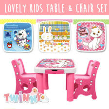 Qoo10 - Kids Desk Table : Furniture & Deco Linon Jaydn Pink Kid Table And Two Chairs Childrens Chair Mammut Inoutdoor Pink Child Study Table Set Learning Desk Fniture Tables Horizontal Frame Mockup Of Rose Gold In The Nursery Factory Whosale Wooden Children Dressing Set With Mirror Glass Buy Tablekids Tabledressing Product 7 Styles Kids Play House Toy Wood Kitchen Combination Toys Ding And Chair Room 3d Rendering Stock White 3d Peppa Pig 3 Piece Eat Unfinished Intertional Concepts Hot Item Ecofriendly School Adjustable Blue