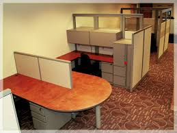 modern commercial office furniture gen2 hybrid office furniture