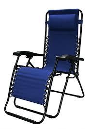 Folding Patio Chairs Target by Folding Beach Lounge Chair Target Sling Folding Patio Chair Target