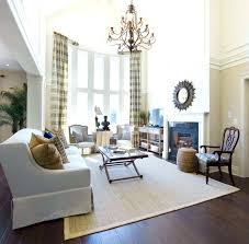 Paint Color For A Living Room Dining by Interior Paint Color Trends U2013 Alternatux Com
