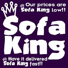 Sofa King Burger Menu by I Am Sofa King We Todd Did Similar Jokes Scifihits Com