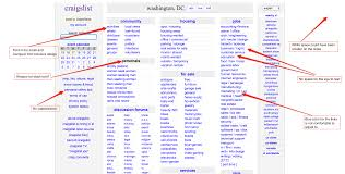 Analyze Design: Design Lab – Meghana Bowen – Medium For 2000 Could This Rallyinspired 1984 Subaru Gl10 Light Up Your Cars Sale Memphis Tn All New Car Release And Reviews Used Olive Branch Ms Trucks Desoto Auto Sales California Gunman Was Volatile But Passed Mental Aessment Craigslist Eastern N C 2019 20 Top Models Floridas Mostolen Vehicle Hint Its Not A Car Protecting Fayetteville Arkansas And Vans Under F550 Utility Truck Service Maryland Department Of State Police Southern Searchthewd5org 2006 Chevrolet Silverado 1500 For Nationwide Autotrader