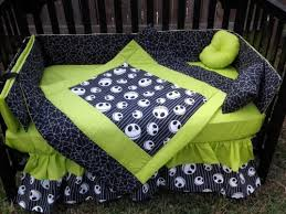 the 25 best nightmare before christmas fabric ideas on pinterest