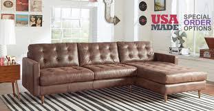 Great Bilt Rite Furniture Es Sectional Available At BILTRITE