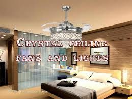 Ceiling Fan Blade Covers by Furniture Chandelier Ceiling Fan Light Kit Home Design Ideas