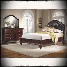 Value City Furniture Metal Headboards by B U0026q Headboards In Our Homes Home Design Exterior