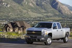 2007- 2013 Chevrolet Silverado GMC Sierra 2500HD/3500HD - Pre-Owned Chevrolet Pressroom United States Images 2014 Silverado Top Speed 2013 2500hd Photos Informations Articles All Chevy Cars Trucks For Sale In Jerome Id Dealer Near Find Colorado Used At Family And Vanscom With Custom Lift Lewisvilautoplexcom 4 Inch Fresh Pre Owned Pandemonium Show Truckin 2008 Reviews Rating Motor Trend Chevy 1500 Crew Cab Z71 Pinterest Lifted Chevy Crew Cab 4wd White Burns