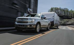 Ford Releases Fuel Economy Figures For New F-150 Diesel 2019 Chevy Silverado Trucks Allnew Pickup For Sale John The Diesel Man Clean 2nd Gen Used Dodge Cummins As Expected 2018 Ford F150 Gets V6 Diesel Engine Option New Release Date At Muzi Serving Warrenton Select Diesel Truck Sales Dodge Cummins Ford Releases Fuel Economy Figures For New Service Utility Truck N Trailer Magazine Gm Adds B20 Biodiesel Capability To Gmc Trucks Cars 4 X Off Lease Vehicles Minuteman Inc Boston Ma Dealer Watertown In