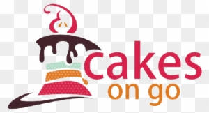 teddy and chocolate cakes on go offers free home delivery