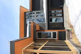 100 Cantilever Home CANTILEVER STUDIO Timeless Architecture And Unique Design