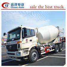 Concrete Mixer Truck Suppliers , Concrete Mixer Truck Demension For Sale Used Concrete Cement Mixer Trucks Equipment For Sale Dofeng Cement Mixer Truck Concrete Mixtuer For Sale Merlo Dbm3500 Netherlands 1999 Mascus China High Quality 12m3 Truck Dimeions Forland Small 34cbm Suppliers Demension Turkish Turkey By Hybrid Energya E9 Cifa Spa Videos 2006 Mack Dm690s Pump Auction Or Used Maxon Maxcrete For Sale 11001 Inc