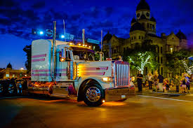 Peterbilts Old And New Turn Out For First Pride Class Parade 2007 Peterbilt 379 Sleeper Semi Truck For Sale 600 Miles Ucon Id 387 For Sale Pharr Texas Price 26500 Year 2009 2014 Peterbilt 388 Flat Top Hotrod Highway Tractor Missauga On Driving The 579 Epiq Jordan Sales Used Trucks Inc 1986 359 In Farmington Nm By Dealer Trucks For Sale In Tx 2 0 1 5 A N U L R E P O T 2010 389 Semi Truck Item H1599 Sold March 18 Kevin Holt Trucking Gruver Custom Ordered Glider Kit 6x4 Tandem Axle Daycabs Trailer Magazine