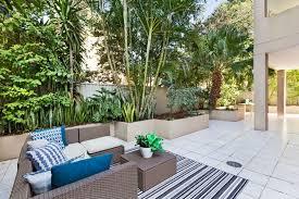 100 Bondi Beach Houses For Sale 566 Road NSW 2026 Apartment Domain