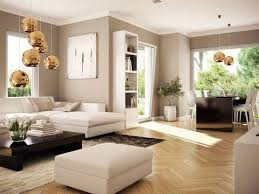 bungalow solution 87 v3 living haus wohnzimmer
