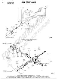 1971 Ford Ranger Steering Diagram - House Wiring Diagram Symbols • Ford Secohand Parts Ranger Pk Custom Ranger Pinterest Used 1999 Xlt 40l V6 Engine Subway Truck 2006 Ford Ranger Supcab D16002 Tricity Auto 96 Diagram Trusted Wiring 1998 Cars Trucks Midway U Pull Breaking 2003 Supercab In Paisley Renfwshire 1993 Exterior For Sale Hot 2015 Gmc Canyon Aftermarket Now Available Review Rigidek Automatic Load Bin Cover With Remote Control Black 1990 F800 Manual Today Guide Trends Sample Service Pdf Ultimate User