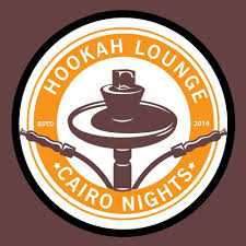 Photos For Cairo Nights Hookah Lounge - Yelp Xs Hookah Lounge Bars 6343 Haggerty Rd West Bloomfield Party Time At House Of Hookah Chicago Isha Hookahbar 55 Best Bar Images On Pinterest Ideas Chicagos Premier Bar Chicago Il Lounge Google Search 46 Nargile Cafe Hookahs Beirut Cafehookah 14 Photos 301 South St 541 Lighting And Design The Best In Miami Top Pladelphia Is The Name For Device Art 355 313 Reviews 923