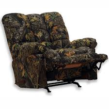 Badcock Dining Room Tables by Furniture Realtree Camo Couch Mossy Oak Recliner Badcock