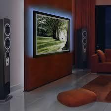 5m tv hintergrundbeleuchtung für 24 60 zoll tv led streifen