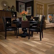 Shaw Versalock Laminate Wood Flooring by 50 Best Laminate Images On Pinterest Flooring Ideas Wood
