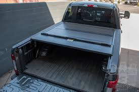 2017-2019 F250 & F350 BAKFlip G2 Hard-Folding Tonneau Cover Long Bed ... Bakflip G2 Tri Fold Tonneau Cover 0218 Dodge Ram 1500 6ft 4in Bed W Bakflip F1 Free Shipping Price Match Guarantee Honda Ridgeline Bakflip Autoeqca Cadian Hard Folding Bak Industries Amazoncom Bak 162203 Vp Vinyl Series Cs Rack Combo Revolver X2 Rollup Truck 52019 Ford F150 Hd Alinum 35329 Mx4 79303 X4 Official Store Csf1 Contractor Covers Trux Unlimited
