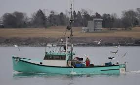 Wicked Tuna Dave Boat Sinks by Fisherynation Com U2013 Continuously Updated