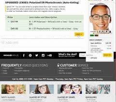 Pin By Jersenmerft On Zenni Optical Coupons Or Zenni Optical Coupon ...