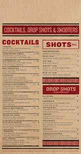 76 Best Bar/Pizza Images On Pinterest | Restaurant Interiors, Bar ... 8fa270fd3cc2aee7fb469fc73f644c687ajpg 70 Best Irish Pubs Images On Pinterest Pub Interior Pub If Rochester Bars Were Girls 78b0623f87ca05a54382f7edaccesskeyid4aec7ca5a3a96e202cdisposition0alloworigin1 213 Cool Garden Ideas Gardening 25 Beautiful Chicken Restaurant Logos Ideas Victor Pecking Rooster Toy Youtube Siggy The Farm Dog From Bronx To Barn House In Quiet Couryresidential Set Vrbo Pickers At Old Tater Nc Weekend Unctv Home Test 2 Snow Creek Larkspur