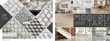 Floor And Decor Houston Locations by 100 Floor And Decor Phoenix Ms International Sonoma Oak 6