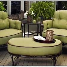 Meadowcraft Patio Furniture Cushions by Antique Wrought Iron Patio Furniture Cushions Patio Decor