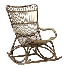 Sika Design Monet Rocking Chair - Antique Durogreen Classic Rocker White And Antique Mahogany Plastic Outdoor Rocking Chair Amazoncom Bs Bronze Patio Scoll Reserve For Sandy Vtg 50s 60s Retro Outdoor Metal Lawn Patio Bcp Iron Scroll Porch Seat Black Old Fashioned Front Porch Two White Rocking Chairs Window Fniture Detective Glider Rocker With 1888 Patent Is Free Images Wood Antique Floor Seat View Home Kb Patio Ld103111 Nassau Swivel The Type Of Wooden Chairs Home One Thing I Wish Knew Before Buying For Leisure Made Pearson Wicker Tan Cushions 2pack Cheap Nursing Find