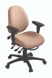 GeoCentric Mid Back - ErgoCentric Ecocentric Mesh Ergocentric Icentric Proline Ii Progrid Back Mid Managers Chair Room Ideas Geocentric Extra Tall Mycentric A Quick Reference Guide To Seating Systems Pivot Guest Ergoforce High 3 In 1 Sit Stand