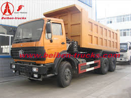 Buy Best Beiben 40 Ton Dump Truck 6x4 New Truck Price,Beiben 40 Ton ... Cheap Customized 1 Ton To 5 Small 4x4 Dump Truck Cbm Ford F450 15 Ton Dump Truck Page 7 M929a2 Military 5ton Dump Truck Jamo1454s Most Teresting Flickr Photos Picssr 1940 Chevy 112 Rat Rod Youtube Gmc K3500 Ton For Auction Municibid 1942 Chevy 12 Test Drive 2 Sena Trading Co Ltd Used Trucks 2004 Kia Bongo Iii 4 Wd 1970 Dodge Cosmopolitan Motors Llc Exotic 2009 Ford F350 4x4 With Snow Plow Salt Spreader F