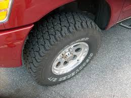 Cooper Discoverer All Terrain Tires, Aggressive All Terrain Truck ... The Best Winter And Snow Tires You Can Buy Gear Patrol 10 Allterrain Improb Long Haul And Regional Commercial Truck Tires 14 Off Road All Terrain For Your Car Or Truck In 2018 Cooper Discover Stt Pro Mud Discount Ratings Sizing Cstruction Maintenance Tire Basics Allweather A Viable Option Cadian Winters Autotraderca Falken Wildpeak T 33x12 50r20 With Aggressive Mega Truckin Traxxas Stampede Jconcepts Blog Gt Radial Bridgestone Biggest Gwagen Viking Offroad Llc