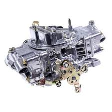Holley 0-80770 Carburetor 770 CFM Street Avenger 4-Barrel Electric ... Holley Street Avenger Model 2300 Carburetors 080350 Free Shipping 670 Cfm Truck Lean Spot Youtube Tuning Nc4x4 Testing The Garage Journal Board 086770bk 770cfm Black Ultra Factory 80670 Alinum 083670 Tips And Tricks Holley 080670 Carburetor Cfm Carburetor Bowl Vent Tube Truck Avenger Off Road Race Demo Related Keywords Suggestions 870 Carburetor Hard Core Gray Engine