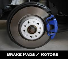 Brake And Lamp Inspection Sacramento by Vehicle Repair Center 30 Photos U0026 17 Reviews Auto Repair