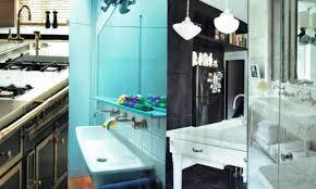 agencement cuisine formation agencement cuisine et salle de bain mmi déco
