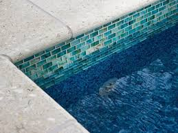 best 25 pool tiles ideas on swimming pool tiles pool