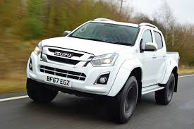 Isuzu D-Max – Best Pick-up Trucks | | Car Reviews 2018 Titan Fullsize Pickup Truck With V8 Engine Nissan Usa Five Used Trucks You Should Never Consider Buying Xd Dubbed Best Of 2016 Medium Duty Work 10 That Can Start Having Problems At 1000 Miles Top Rated For Edmunds Intended Coolest Image Kusaboshicom Short 5 Midsize Hicsumption Under 5000 For Autotrader The Last 20 Years Wide Open Roads Canada 2017 Models Offers Leasecosts Which Is Best Pickup Family Professional 4x4