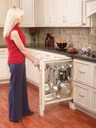 Kitchen Cabinet Filler Strips by Cabinet Base Cabinet Filler Base Cabinet Corner Filler Base
