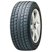 Hankook Ventus HR101 P275/60R15 107S All Season Tire Just Purchased 2856518 Hankook Dynapro Atm Rf10 Tires Nissan Tire Review Ipike Rw 11 Medium Duty Work Truck Info Tyres Price Specials Buy Premium Performance Online Goodyear Canada Dynapro Rh03 Passenger Allseason Dynapro Tire P26575r16 114t Owl Smart Flex Dl12 For Sale Atlanta Commercial 404 3518016 2 New 2853518 Hankook Ventus V12 Evo2 K120 35r R18 Tires Ebay Hankook Hns Group Rt03 Mt Summer Tyre 23585r16 120116q Rep Axial 2230 Mud Terrain 41mm R35 Mt Rear By Axi12018