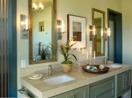 Best Plants For Bathroom Feng Shui by Bathroom Design U2013 How To Properly Designed The Bathroom According