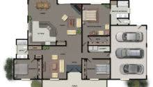 Simple Layout For House Placement by 24 Simple Master Bathroom Design Layout Ideas Photo Building