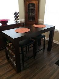 Havertys Furniture Dining Room Sets by Havertys Dining Room Sets Medium Size Of Dining Table For 10
