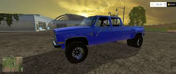 Chevy One Ton 1984 LS 2015 - Farming Simulator 2015 / 15 Mod 1936 Chevrolet One Ton Truck Stock A108 For Sale Near Cornelius 1951 12 Schwanke Engines Llc Celebrating 100 Years Of Trucks Talk Groovecar 1965 Flatbed 1 Ton 65 Chevy Truck Flickr My 1952 Chevy 1ton Chev Advance Design Big Bolt Big 2 Nc Step Van Project P20 Forum 1940 Chevs The 40s News Events Rk Nation Roger Trevisans Aptmentgarageliving 1954