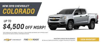 New & Used Chevy Vehicles | Chevy Dealer Serving Houston TX Classic Chevrolet New Used Dealer Serving Dallas 2017 Silverado 2500hd Rebates And Incentives Designs Of See Special Prices Deals Available Today At Selman Chevy Orange Ryan In Monroe A Bastrop Ruston Minden La New Chevrolet Truck And Car Specials Near San Antonio North Park York Buick Brazil In Terre Haute Sullivan 481 Cars Trucks Suvs Stock Serving Los Angeles Long Franklin Gmc Statesboro Vehicle Lease For Madison Baraboo Ballweg 2018 Current Incentive Tinney Automotive Miles Cars Trucks In Decatur