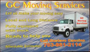 Lowest Price Moving Truck Rentals - Brand Wholesale Cheapest Moving Truck Deals Coupon Rodizio Grill Denver Ryder Truck Rental In Denver Best Resource What Is The Gas Mileage Of A Uhaul Movingcom No Cdl Problem Heres Keys Justrolledintotheshop Moving Rental Manila Wa Veronica Hardy Coupons Memory Lanes 16 Refrigerated Box Truck W Liftgate Pv Rentals Drivers For Hire We Drive Your Anywhere In Intertional Airport Budget Nc Uhaul Co 12 Passenger Van Chicago 2018 2019 New Car Reviews By Supplies Enterprise Cargo And Pickup