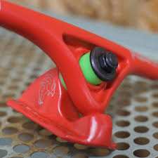 Bear Grizzly 852 181mm Matte Red Trucks - The Longboard Store Bear 852 Red Gen5 One15 Longboard Shop Bear Trucky Grizzly Gen 5 181mm 52 Outer Space 2ks Exilshopcz Test Review Trucks Boardmagcom 852s Matte Blue Degree Muirskatecom 845 V5 Downhill Trucks Hopkin Skate Metallic Treks Landyachtz Bamboo Chief Fish 36 Complete Skater Hq Longboard Green Longboards Youtube Golden Yellow Boarder Labs And Calstreets
