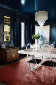 Loloi Filigree FI 01 Rust Rug Powder Room Paint Rooms Monochromatic